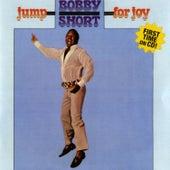 Jump For Joy von Bobby Short