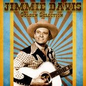 Golden Selection (Remastered) de Jimmie Davis