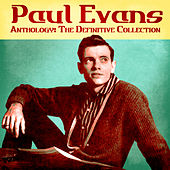 Anthology: The Definitive Collection (Remastered) by Paul Evans