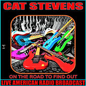On The Road To Find Out (Live) de Yusuf / Cat Stevens