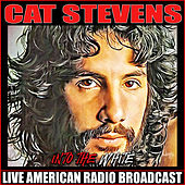Into the White (Live) de Yusuf / Cat Stevens