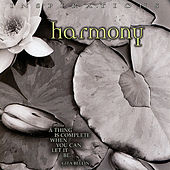 Inspirations: Harmony by Various Artists
