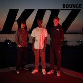 Bounce by Kdz