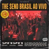 The Send Brasil (Ao Vivo) de Dunamis Music