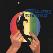 Guest Sessions by CounterMeasure