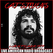 Live in France 1970 (Live) de Yusuf / Cat Stevens