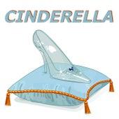 Cinderella by Cinderella
