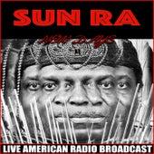 New Days (Live) de Sun Ra