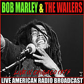 Live in Chicago 1975 (Live) de Bob Marley