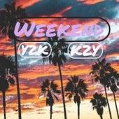 Weekend di Y2K