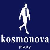Kosmonova de Maks