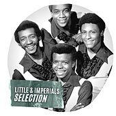 Little & Imperials Selection by Little Anthony and the Imperials