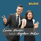 Believe by Laura Bretan