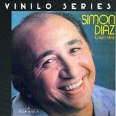 Vinilo Series: Simón Díaz Tonada Y Pasaje La Yegua Blanca de Simón Díaz