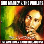 The Rastaman (Live) de Bob Marley