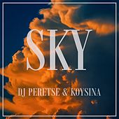 Sky de DJ Peretse
