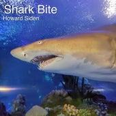 Shark Bite by Howard Siden