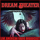 Metropolis Black (Live) by Dream Theater
