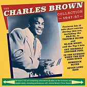 Collection 1947-57 de Charles Brown