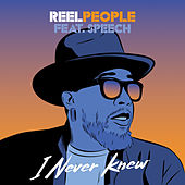 I Never Knew by Reel People