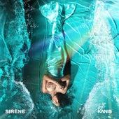 Sirène by KANIS