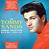 Collection 1951-61 by Tommy Sands
