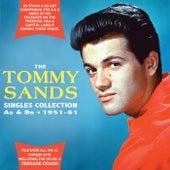 Collection 1951-61 de Tommy Sands