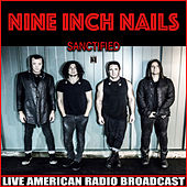 Sanctified (Live) di Nine Inch Nails