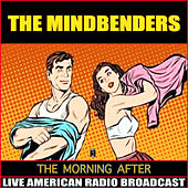 The Morning After (Live) by The Mindbenders