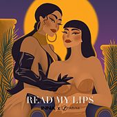 Read My Lips de Inna