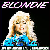 Pretty Baby (Live) de Blondie
