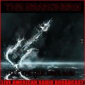 Let The Four Winds Blow (Live) de The Searchers