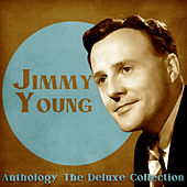 Anthology: The Deluxe Collection (Remastered) de Jimmy Young