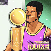 Rookie by Yesssterday