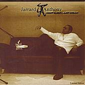 Don't Sleep...Just Dream by Jarrard Anthony