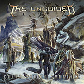 Crown Prince Syndrome von The Unguided