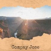 Compay Jose de Kitty Wells, Bob Azzam, Beny More, Adriano Celentano, Bola De Nieve, Rafael Farina, Compay Segundo, Abbe Lane, Fausto Papetti, Lucho Gatica
