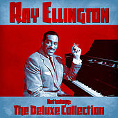 Anthology: The Deluxe Collection (Remastered) di Ray Ellington