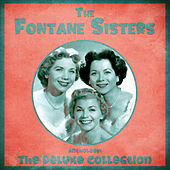 Anthology: The Deluxe Collection (Remastered) by Fontane Sisters