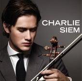 Charlie Siem by Charlie Siem