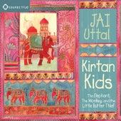 Kirtan Kids by Jai Uttal