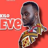 Eve by Kilo
