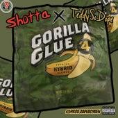GG#4 de Shotta