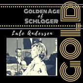 Golden Age of Schlager by Lale Andersen