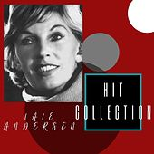 Hit Collection by Lale Andersen