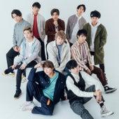 君に贈る Bye Bye by 10神Actor