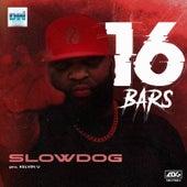 16 Bars de Slow Dog