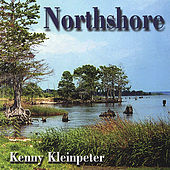 Northshore by Kenny Kleinpeter