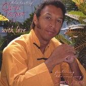 The Best Of Chris Jasper by Chris Jasper