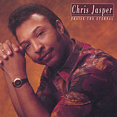 Praise The Eternal by Chris Jasper